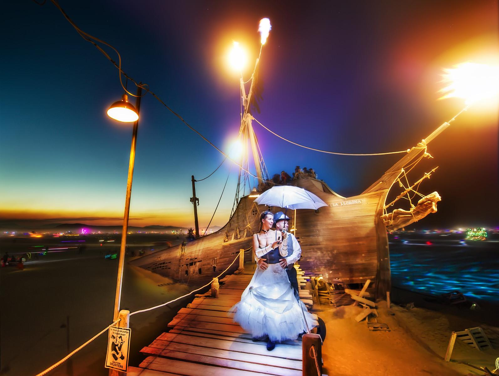 Trey Ratcliff - BUrning Man- The Dock 2-X3.jpg