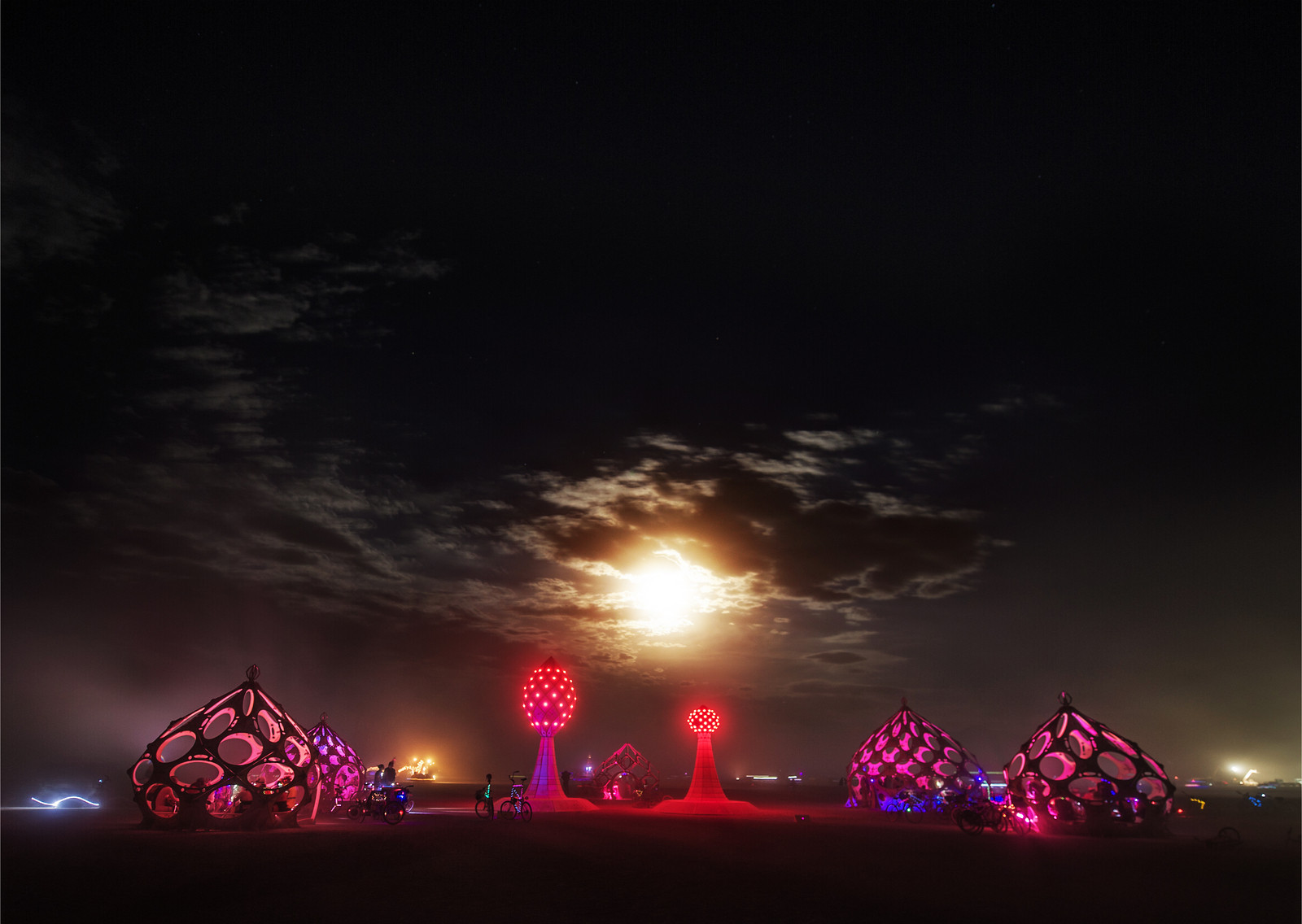 Trey Ratclif - Burning Man - Onion Domes-X3.jpg