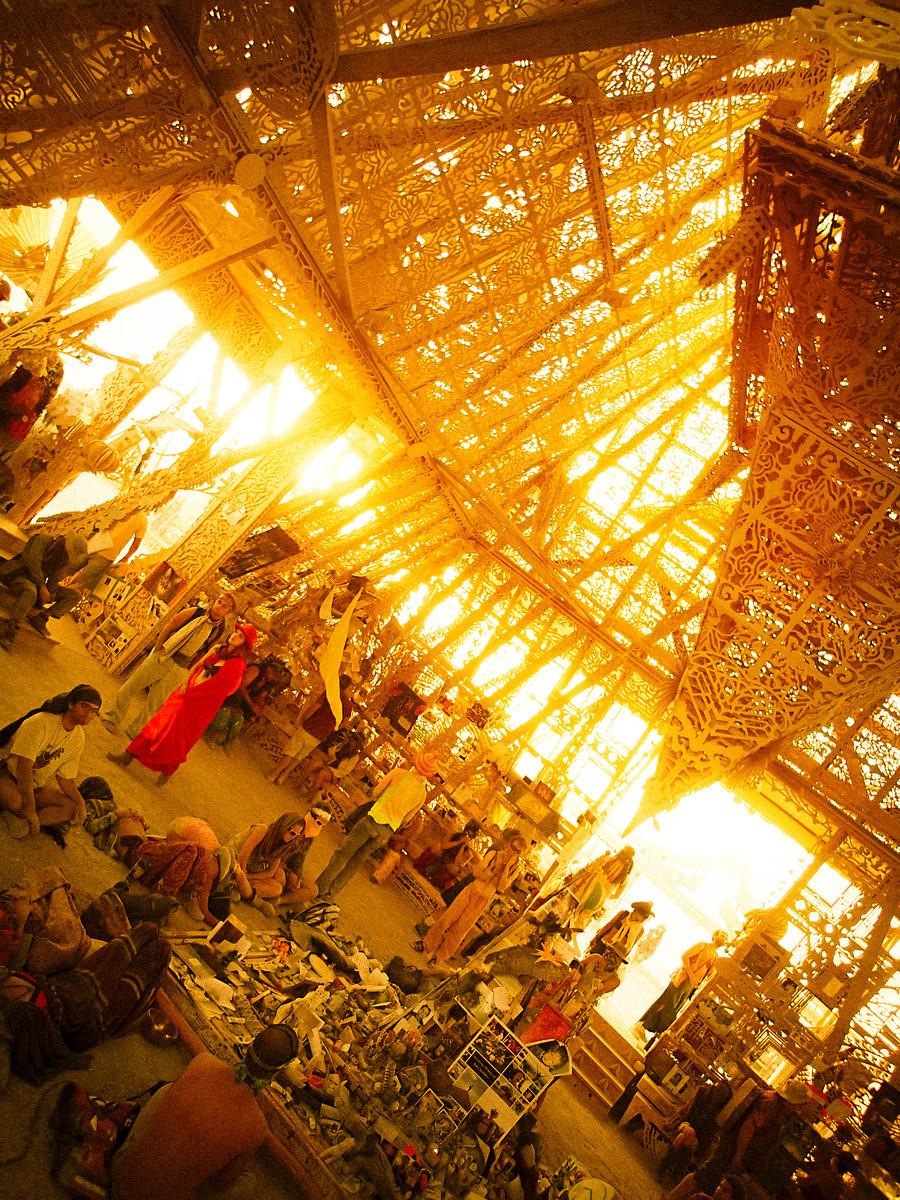 Trey Ratcliff - Burning Man (397 of 602)-X3.jpg