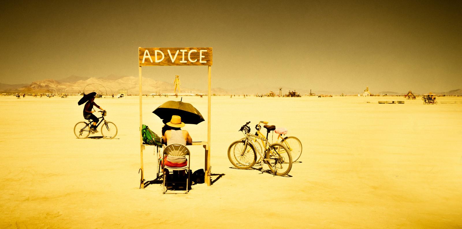 Burning Man Day Something (781 of 781)-X3.jpg