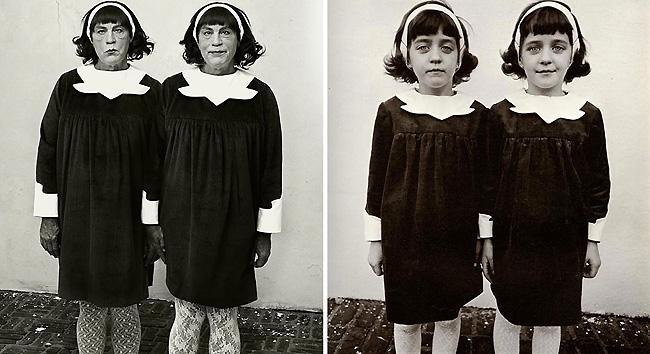 john-malkovich-homage-to-photographic-masters-sandro-miller-11.jpg