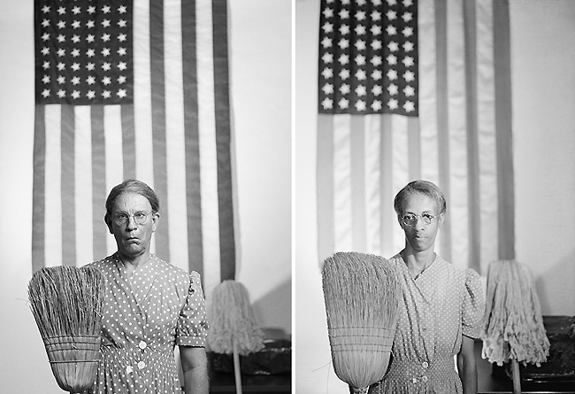 john-malkovich-homage-to-photographic-masters-sandro-miller-13.jpg