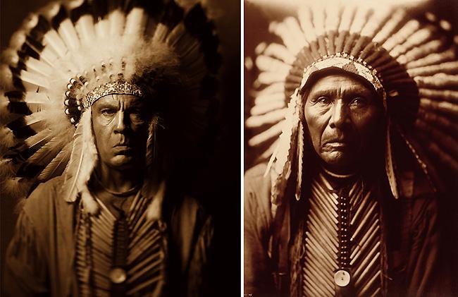 john-malkovich-homage-to-photographic-masters-sandro-miller-12.jpg