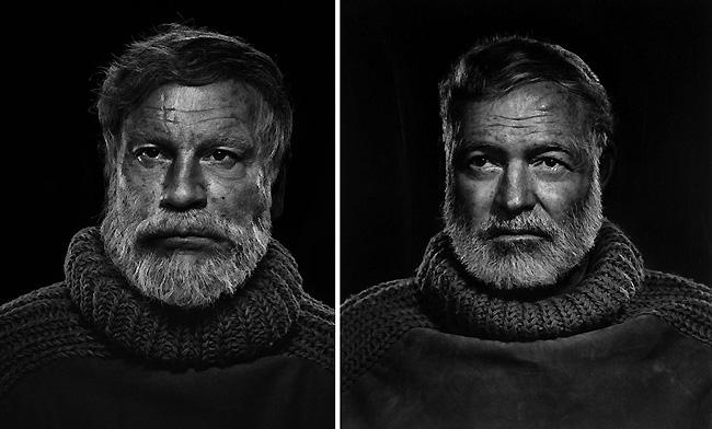 john-malkovich-homage-to-photographic-masters-sandro-miller-15.jpg