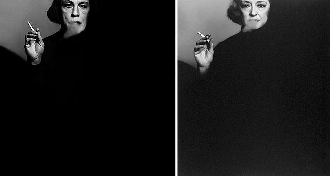 john-malkovich-homage-to-photographic-masters-sandro-miller-4.jpg