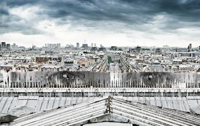 Rooftop-Dancers-in-Paris-by-JR-5.jpg