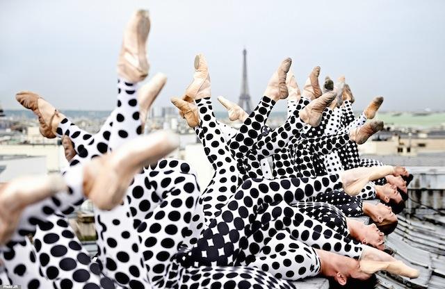 Rooftop-Dancers-in-Paris-by-JR-1.jpg