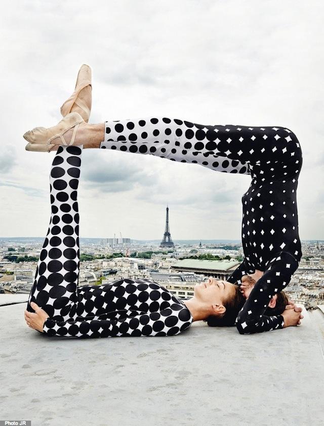 Rooftop-Dancers-in-Paris-by-JR-10.jpg