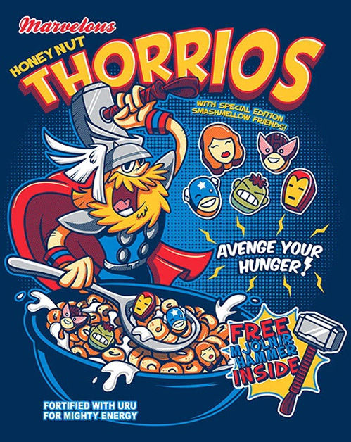 thor-marvel-cereals.jpg