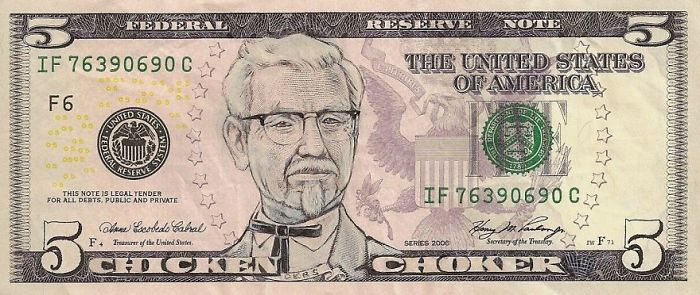 american-iconomics-popculture-bills-james-charles-261__700.jpg