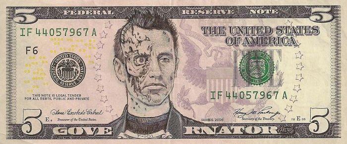 american-iconomics-popculture-bills-james-charles-231__700.jpg