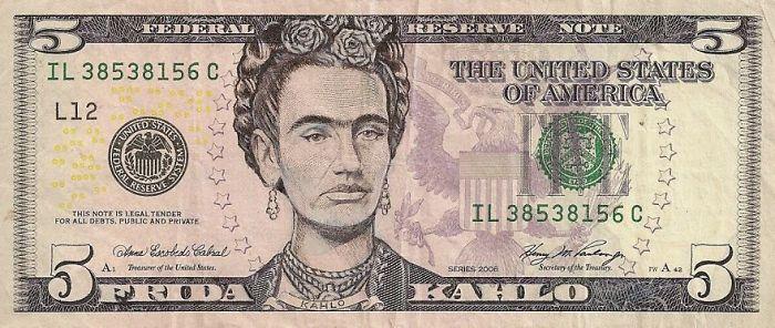 american-iconomics-popculture-bills-james-charles-221__700.jpg