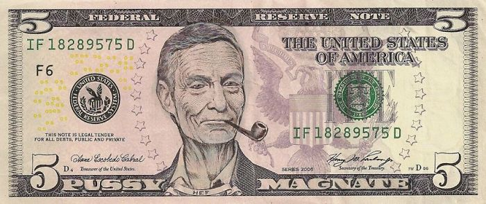 american-iconomics-popculture-bills-james-charles-241__700.jpg