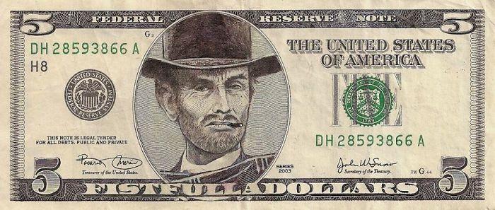 american-iconomics-popculture-bills-james-charles-211__700.jpg