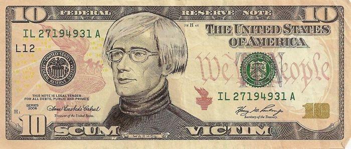 american-iconomics-popculture-bills-james-charles-191__700.jpg