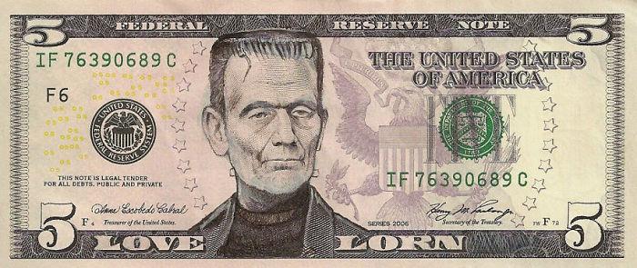 american-iconomics-popculture-bills-james-charles-181__700.jpg