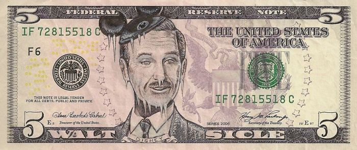 american-iconomics-popculture-bills-james-charles-172__700.jpg