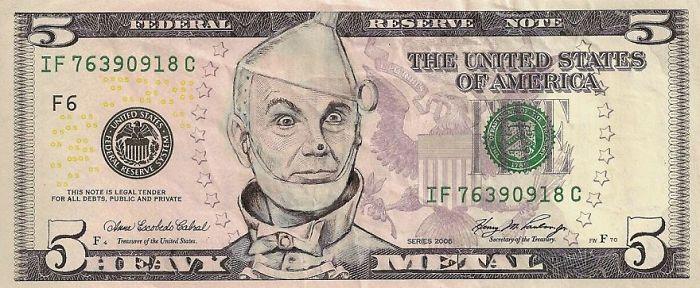 american-iconomics-popculture-bills-james-charles-162__700.jpg