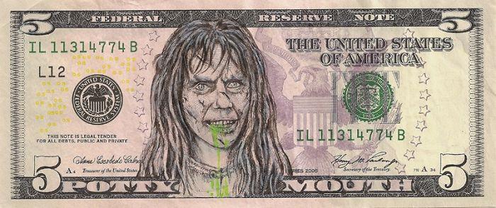 american-iconomics-popculture-bills-james-charles-141__700.jpg