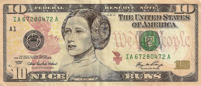 american-iconomics-popculture-bills-james-charles-131__700.jpg