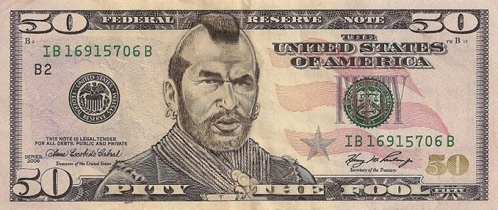 american-iconomics-popculture-bills-james-charles-121__700.jpg