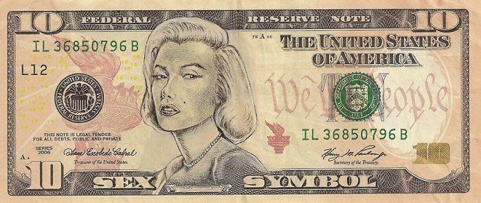 american-iconomics-popculture-bills-james-charles-111__700.jpg