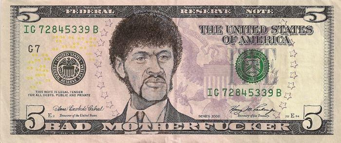 american-iconomics-popculture-bills-james-charles-201__700 (1).jpg