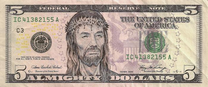 american-iconomics-popculture-bills-james-charles-91__700.jpg