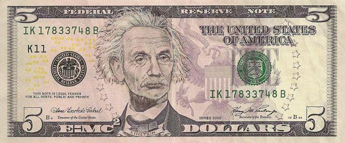 american-iconomics-popculture-bills-james-charles-81__700.jpg