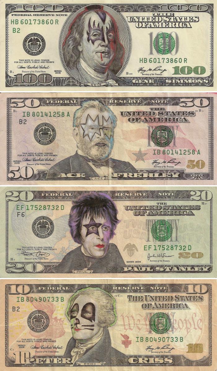 american-iconomics-popculture-bills-james-charles-71__700 (1).jpg