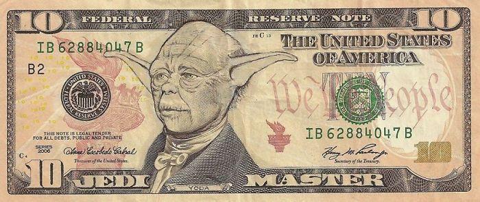 american-iconomics-popculture-bills-james-charles-61__700.jpg