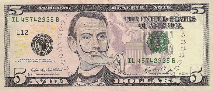 american-iconomics-popculture-bills-james-charles-51__700.jpg