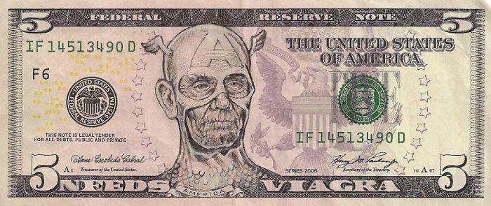 american-iconomics-popculture-bills-james-charles-34__700.jpg