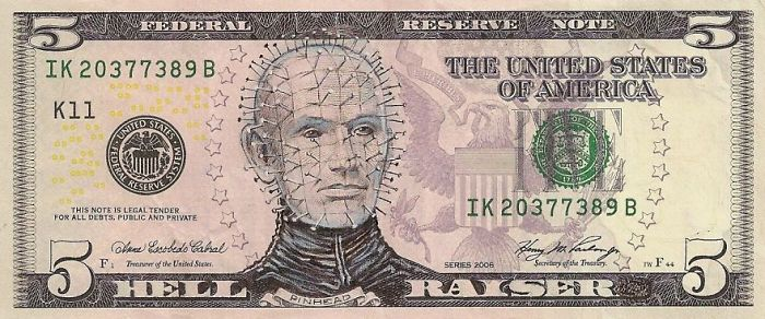 american-iconomics-popculture-bills-james-charles-22__700.jpg