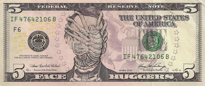 american-iconomics-popculture-bills-james-charles-110__700.jpg
