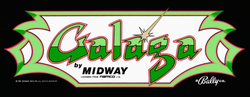 00_marquee_galaga.png