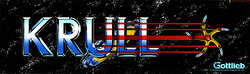 00_marquee_krull.png