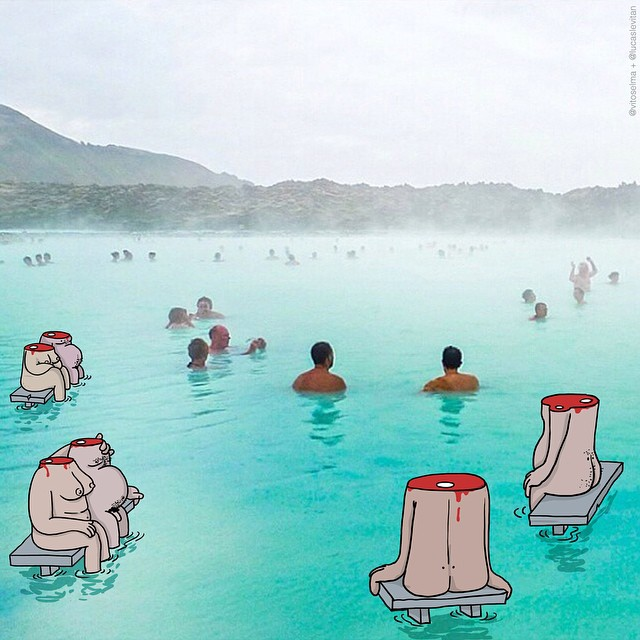 photo-invasion-illustrations-lucas-levitan-29.jpg