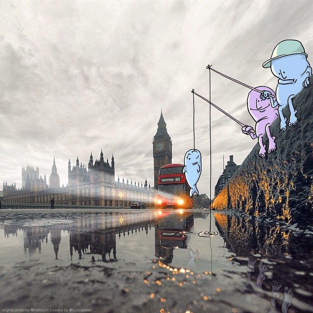 photo-invasion-illustrations-lucas-levitan-10.jpg