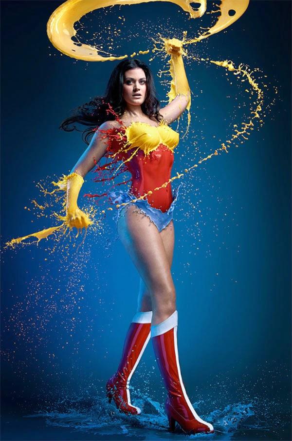 splash-heroes03.jpg