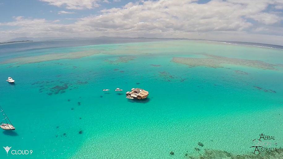 drone-video-ocean-bar-cloud9-aerial-vision-australia-fiji-1.jpg