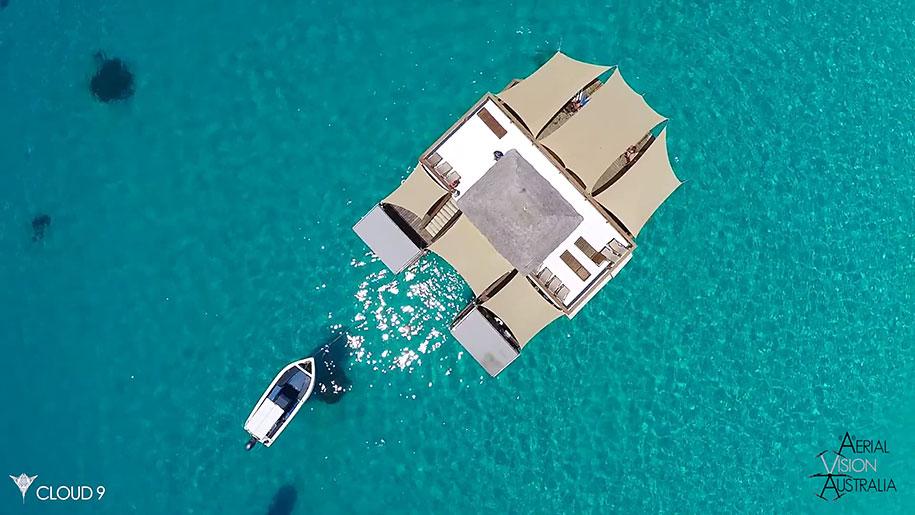 drone-video-ocean-bar-cloud9-aerial-vision-australia-fiji-13.jpg