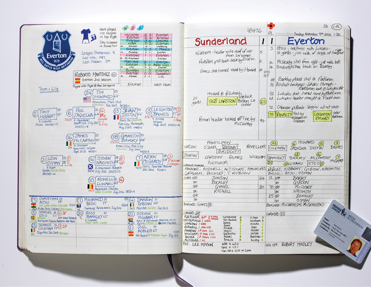 3046336-slide-s-6-peek-inside-the-gorgeous-notebooks-cheatsheetwebnick6.jpg