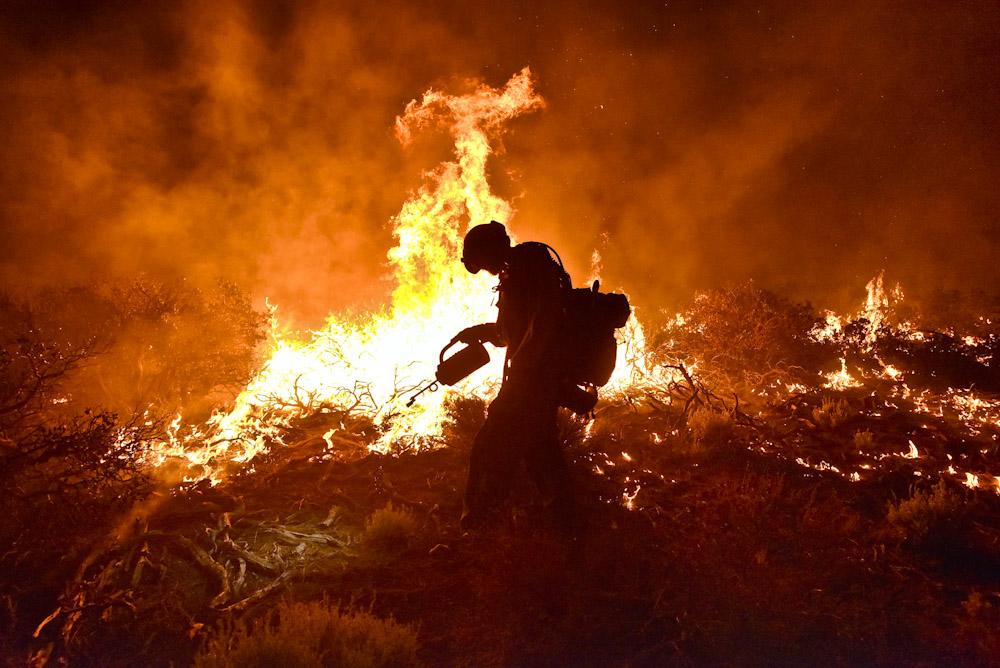 8-11-15-Fire-Web_0016.jpg