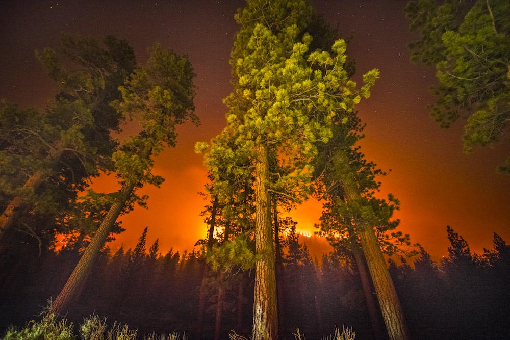 8-11-15-Fire-Web_0015.jpg