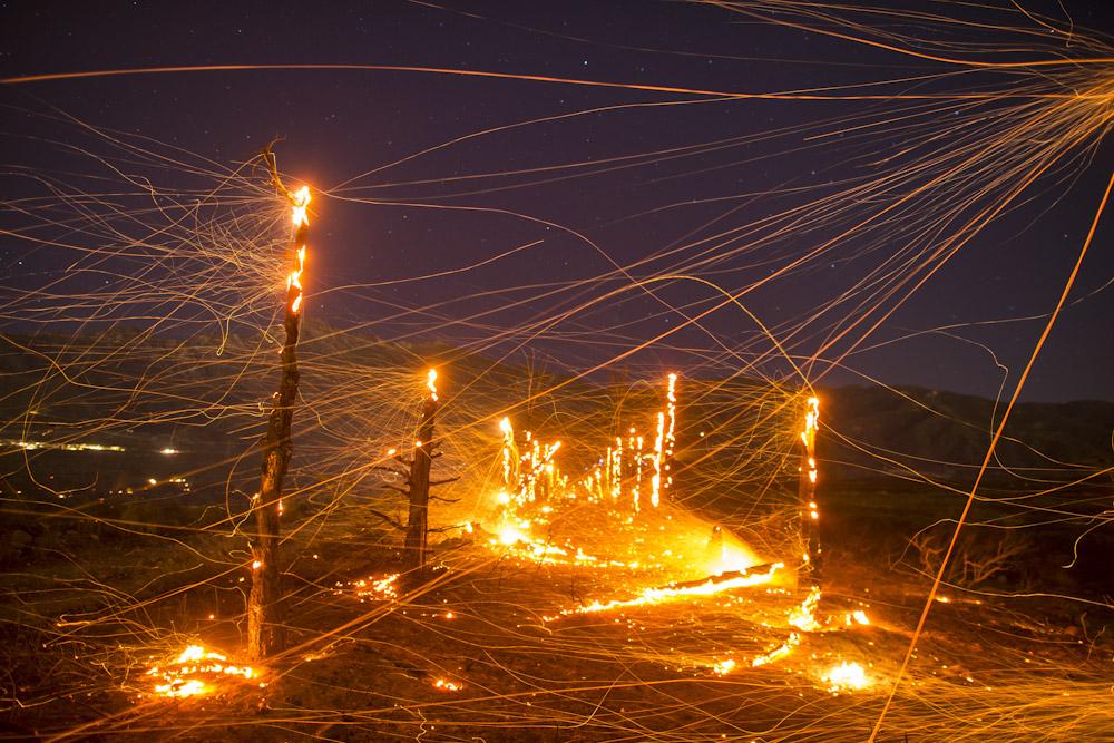 8-11-15-Fire-Web_0008.jpg