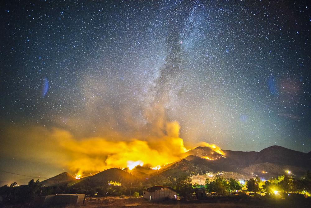 8-11-15-Fire-Web_0003.jpg