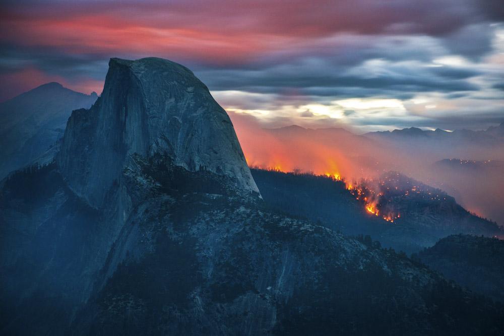 8-11-15-Fire-Web_0005.jpg
