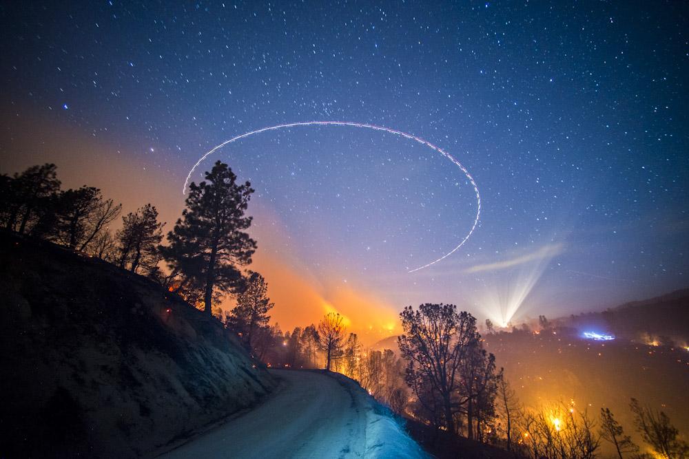 8-11-15-Fire-Web_0009.jpg