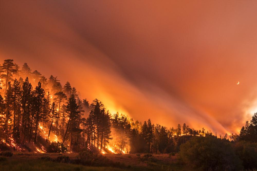 8-11-15-Fire-Web_0010.jpg